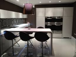 kitchen microwave modern kitchen island floor white l shape