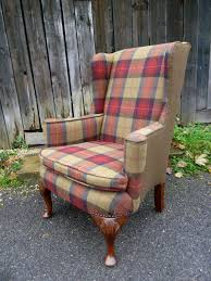 Wingback Armchair Uk Ziyue Jump Premium Speed For Crossfit Wod Boxing And