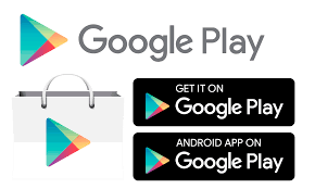 google play store downloading the latest apk and manual update