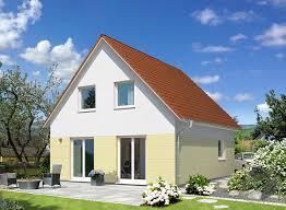Wie Finde Ich Ein Haus Zum Kauf Schlüsselfertige Massivhäuser Bis 150 000 U20ac Häuser Anbieter