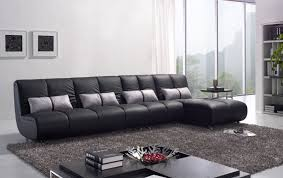 German Leather Sofas Germany Living Room Leather Sofa Luxury Top Grain Genuine Leather