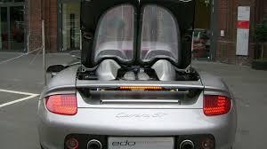 porsche gt engine specs porsche gt by edo competition
