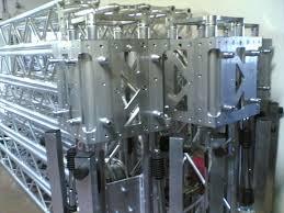 tralicci americana usati valdelsastudioservice gallerie fotografiche