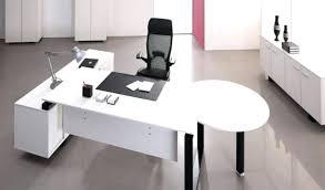 fourniture bureau design bureau pas chare bureau pas chare bureau pas chare bureau blanc pas