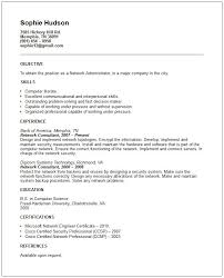 resume format experienced banking professional certifications proofreading essay checklist introduction culture essay acting