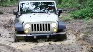 stock jeep suspension stock jeep wrangler off roading youtube
