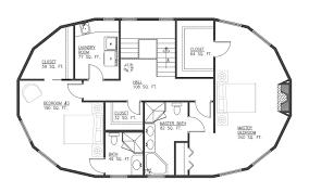 28x48 floor plans floorplan example 2348 sqft deltec homes
