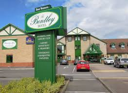 hilton bentley spa spa getaways for three spa break deals in uk spa and hotel break
