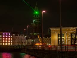 hamburg festival of lights home copenhagen light festival
