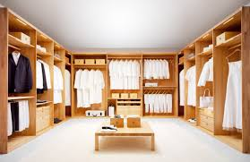 bedroom beautiful custom walk in closet system by team with