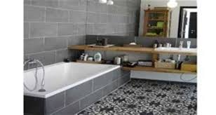 carrelage credence cuisine design beautiful carrelage salle de bain vintage ideas design trends