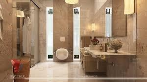 harmonious interiors modern home design