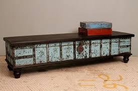 long narrow coffee table narrow antique coffee table coffee tables