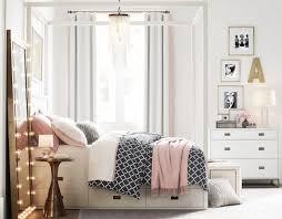 tweens bedroom ideas bedroom stunning room ideas for teens boys pinterest diy rec