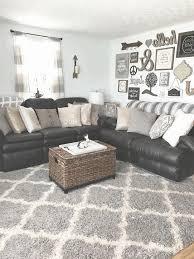 Mid Century Modern Furniture Tucson by Modern Living Room Furniture Area Rugs Tucson Az Trunk Coffee
