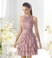 dress for wedding the motif in wedding guest dresses for summer