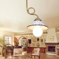 Hanging Light Fixtures For Dining Rooms Online Get Cheap Hanging Lights Fixtures Aliexpress Com Alibaba