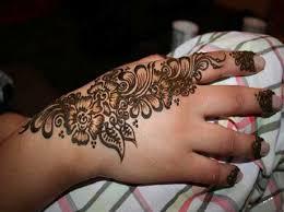 henna tattoo nyc queens 1000 geometric tattoos ideas