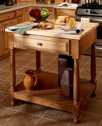 Mobile Kitchen Islands by Masco Cabinetry Voluntarily Recalls Mobile Kitchen Islands And