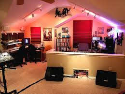 Best 25 Home Recording Studios Ideas On Pinterest Music Create Your Own Home Recording Studio