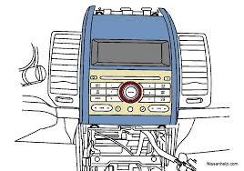2009 rogue fuse box wiring diagrams