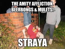 Straya Memes - amity straya memes quickmeme