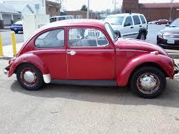 2017 volkswagen beetle myrtle beach thesamba com beetle late model super 1968 up view topic