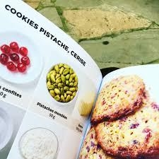 bon livre de cuisine 50 unique livre de cuisine style tendance cuisine et jardin 2018