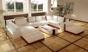 Stunning Sofa Sets For Living Room Pictures Home Design Ideas - Modern living room set