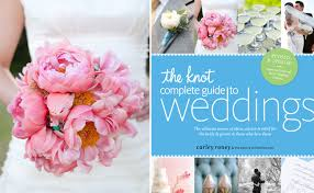 wedding planner guide book must read wedding planning books pop fizz clink wedding planning