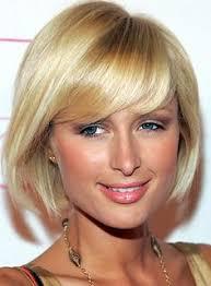 wendy malicks new shag haircut 60 hottest celebrity short haircuts for 2017 bob cut bobs and