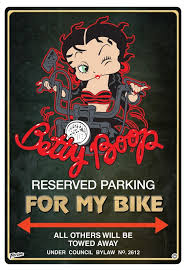 betty boop home decor 62 best betty boop images on pinterest places to visit cards