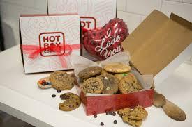 Cookie Arrangements Box Cookies Best Deals On Cookies