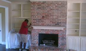 how to mount tv on brick fireplace abwfct com