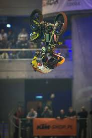 freestyle motocross deaths 745 best love the gears images on pinterest dirtbikes motocross