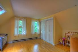 Laminate Flooring For Sale 94 Silas Deane Road Ledyard Ct 06339 Mystic Ct Real Estate