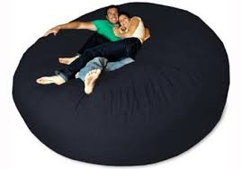giant bean bag chair cool kaboodle