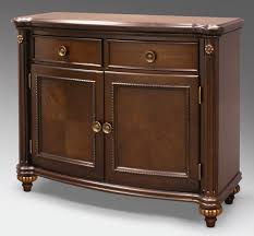 large buffets and sideboards large buffets and sideboards most