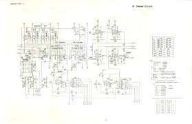 ics wiring diagram circuit breaker diagram schematic circuit image
