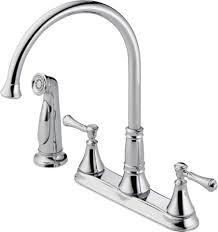 28 kitchen faucet sprayer diverter valve kitchen faucet