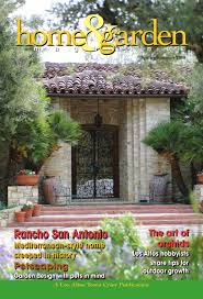 special issue hg042810 by the los altos town crier issuu