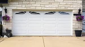 Portland Overhead Door by Albany Door Company Residential And Commercial Garage Door Services