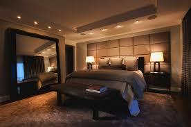 masculine bedroom masculine bedroom furniture home design plan
