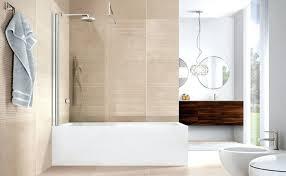 Shower Bathtub Combo Designs Shower Bathtub Shower Combinations Canada Bath Shower Combo