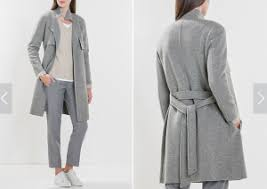 pear body shape winter coats how to select the best shapes