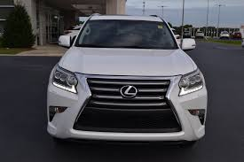 lexus gx 460 dashboard warning lights pre owned 2015 lexus gx 460 sport utility in macon l17598a