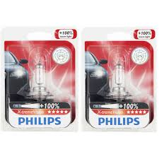 philips cornering light bulb 2009 2016 porsche cayenne cayman