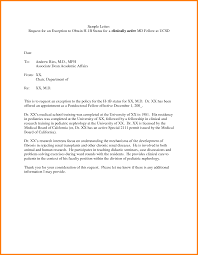 Example Of Education On Resume by Resume Cover Letter Attention To Dental Hygienist Internships