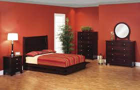 Indian Bedroom Furniture Sets Bedroom Designs Home Design Ideas Pink Coloring Awesome Idolza