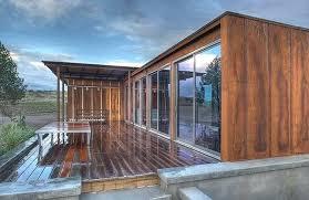 modern prefab cabin modern modular home kits prefab cabin 7530 cabins ideas plans